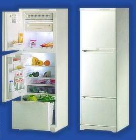 холодильник Stinol 104 инструкция - фото 6