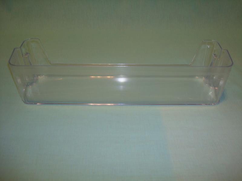 Балкон надверный к холодильнику самсунг(samsung), артикул: d.